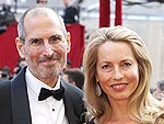 Steve Jobs&#39;s Pancreatic Cancer: His Private Struggle | Steve Jobs