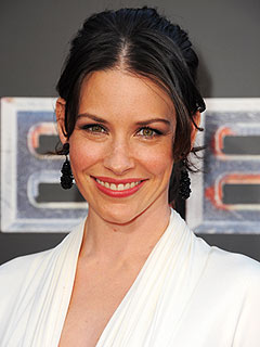 evangeline lilly lee pace