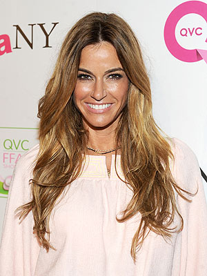 Kelly Bensimon's Sage Advice for New Real Housewives | Kelly Bensimon