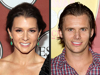 Danica Patrick &#39;Devastated&#39; by Dan Wheldon&#39;s Death | Danica Patrick