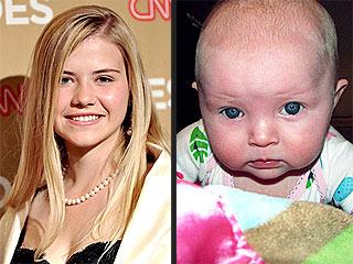 Elizabeth Smart on Baby Lisa: 'I Think She's Alive' | Elizabeth Smart