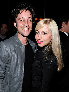 thomas ian nicholas net worththomas ian nicholas фильмы, thomas ian nicholas height, thomas ian nicholas instagram, thomas ian nicholas, thomas ian nicholas 2015, thomas ian nicholas grey anatomy, thomas ian nicholas facebook, thomas ian nicholas net worth, thomas ian nicholas movies, thomas ian nicholas band, thomas ian nicholas wife, thomas ian nicholas shirtless, thomas ian nicholas net worth 2015, thomas ian nicholas first pitch, thomas ian nicholas twitter, thomas ian nicholas walt disney, thomas ian nicholas gay, thomas ian nicholas cubs