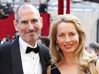 Steve Jobs's Pancreatic Cancer: His Private Struggle | Steve Jobs
