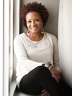 Wanda Sykes: I Feel Whole Again | Wanda Sykes