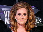Adele | Adele