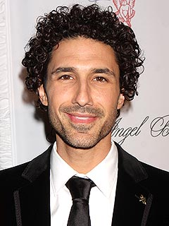 Ethan Zohn: I&#39;m Still Living &#39;Fulfilled Life&#39; with Cancer | Ethan Zohn