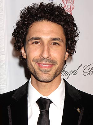 Ethan Zohn: I'm Still Living 'Fulfilled Life' with Cancer | Ethan Zohn