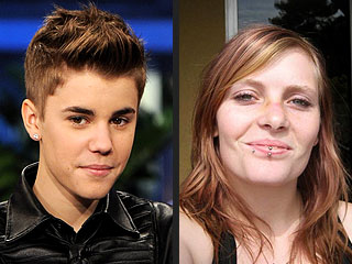 Justin Bieber to Take DNA Test Over Fan's Paternity Claim | Justin Bieber