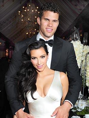 kim kardashian divorce-100