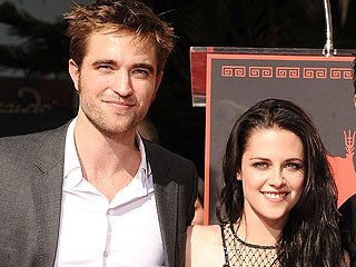 Robert Pattinson on Weddings: The Bride Is All That Counts | Kristen Stewart, Robert Pattinson