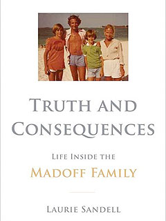 Madoff Family Bio: PEOPLE's Review