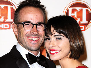 Jason Lee & His Wife Get Married – Again! | Jason Lee