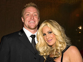 See Kim Zolciak's Wedding on TV | Kim Zolciak