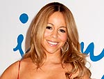 Mariah Carey 'Heartbroken' over Whitney Houston's Death | Mariah Carey