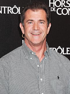 Mel Gibson's Ex Takes Half His Estimated $850 Million in Divorce | Mel Gibson