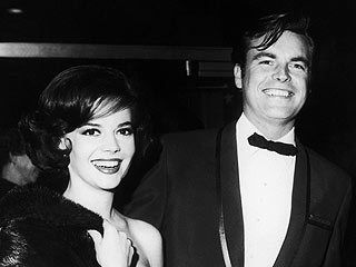 Natalie Wood's Bruises, Scratches May Have Come Before Her 'Undetermined' Death | Natalie Wood, Robert Wagner