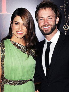 Newlywed Nikki Reed: Marriage is &#39;Easy Breezy&#39; So Far