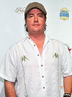 Jeremy London Charged with Spousal Abuse | Jeremy London