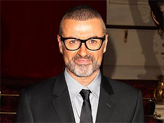 George Michael Says Coming Out Didn't Make His Life Easier | George Michael