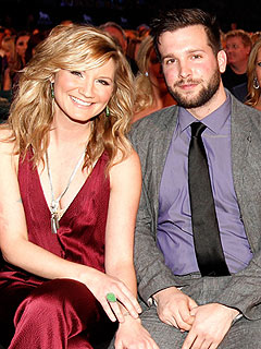 Jennifer Nettles Is Married! | Jennifer Nettles