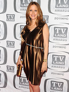 Kelly Preston Loses 39 Lbs. | Kelly Preston