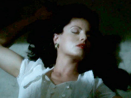 American Horror Story: Was The Black Dahlia Episode the Creepiest Yet?| American Horror Story, TV News, Mena Suvari