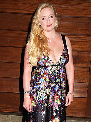 Mindy McCready Pregnancy: Wants Out of Spotlight