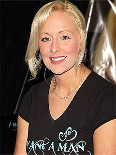 Mindy McCready 'Happy' after Child-Welfare Hearing | Mindy Mccready