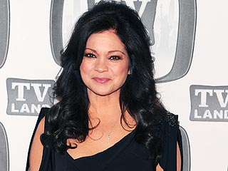 How Valerie Bertinelli Loses Weight over the Holidays | Valerie Bertinelli