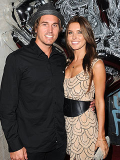 Audrina Patridge: Leaving Reality TV Saved My Love Life | Audrina Patridge