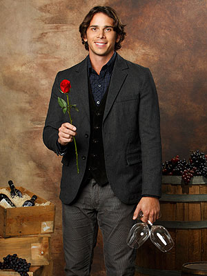 Ben Flajnik 'Unprepared' for Bachelor 'S–– Storm'
