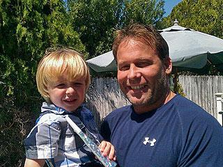 Mindy McCready Put Son Through a 'Nightmare,' Says Ex