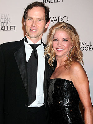 Candace Bushnell Divorce: Husband Has Affair with Ballerina