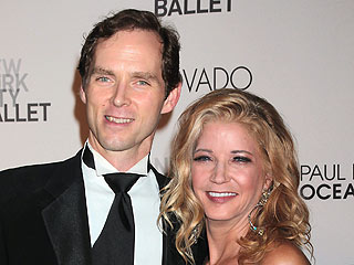 Candace Bushnell Files for Divorce, Claims Husband Had Affair: Report | Candace Bushnell