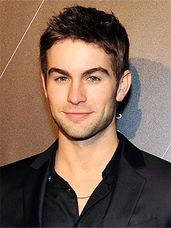 chace crawford jimmy kimmel
