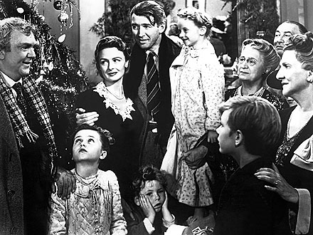 It's a Wonderful Life Child Star's Life of Heartbreak and Pain