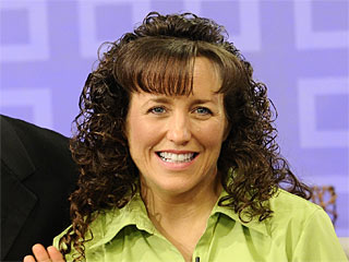 Michelle Duggar Resting at Home, Plans to Name Child | Jim Bob Duggar, Michelle Duggar