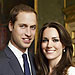 Would You Decorate Your Tree with Will & Kate?