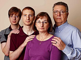 Tyler Clementi's Family Speaks for First Time Since His Death | Tyler Clementi