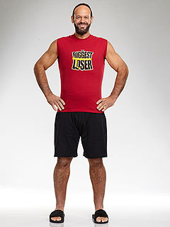 The Biggest Loser's Season 12 Winner Is Revealed!