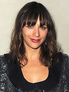 Rashida Jones Is Open to Dating. But Marriage, Well ... | Rashida Jones