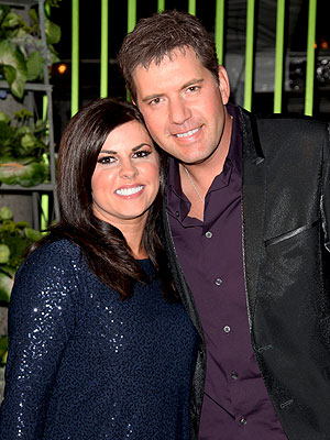Rodney Atkins Divorcing Wife After She Files Assault Charges