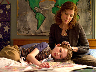 PEOPLE Review: Extremely Loud &#38; Incredibly Close Gets Four Stars | Sandra Bullock