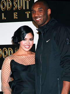 Are Kobe & Vanessa Bryant Getting Back Together?