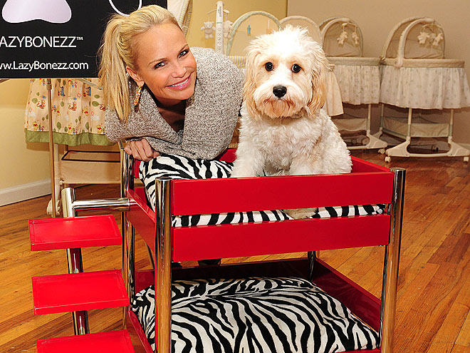 LAZYBONEZZ BUNK BED, $399