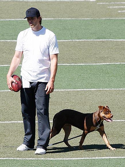 TOM BRADY photo   Tom Brady