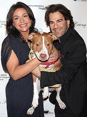 Rachael Ray 'Hasn't Slept Well in Years' – Thanks to Her Dog | Rachael Ray