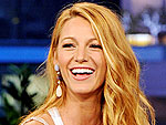 Inside Blake Lively&#39;s Family Sushi Dinner | Blake Lively