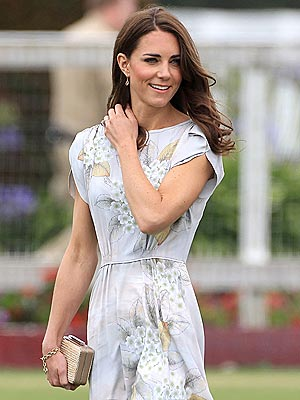 Kate Middleton & Family: Phones Hacked by British Journalists?