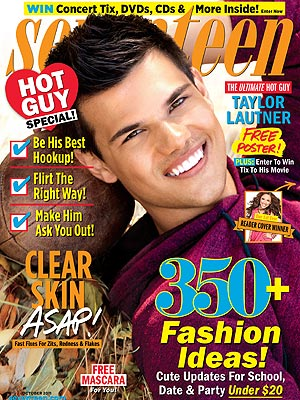 Taylor Lautner Gets in Touch with His Inner Wolf| Stars and Pets, Dogs, Taylor Lautner